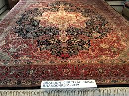 Cheap Red Living Room Rugs Floors U0026 Rugs Oriental Black And Red 9x12 Rugs For Living Room