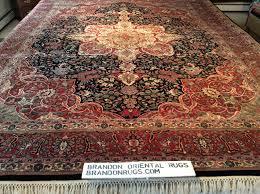 Red Oriental Rug Living Room Floors U0026 Rugs Oriental Black And Red 9x12 Rugs For Living Room
