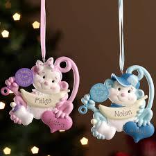 uncategorized personalized ornaments 417bb3100a89 1 babys