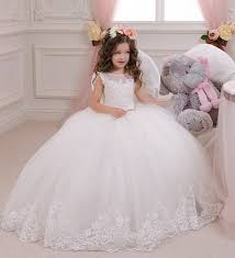 where to buy communion dresses click to buy hot sale gown holy communion dress custom