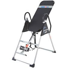 can an inversion table be harmful ironman infrared therapy ift1000 inversion table hayneedle