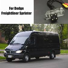 compare prices on freightliner sprinter online shopping buy low