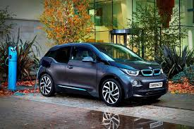 europe car leasing companies new ev recharging card for uk fleets and leasing companies fleet