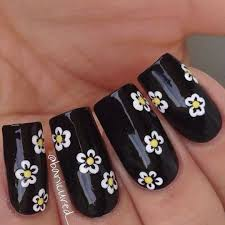464 best omaira images on pinterest nail art nails and pretty nails