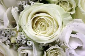 wedding flowers online winter wedding flowers online winter wedding bouquets to inspire