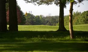 the lexus yorkshire challenge hull golf club
