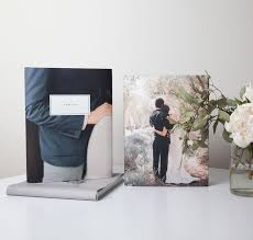 best wedding photo album 15 best wedding album template ideas images on wedding
