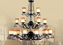Large Foyer Lantern Chandelier Chandelier Large Foyer Chandeliers Excellent Large Foyer
