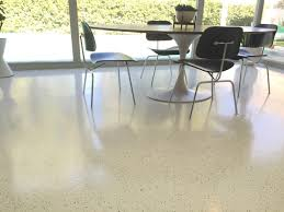 Laminate Flooring Over Asbestos Tile Flooring Options For Eichler Renovations U2014 Mid Century Modern
