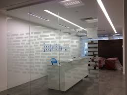 frosted glass manifestation hallmark signs