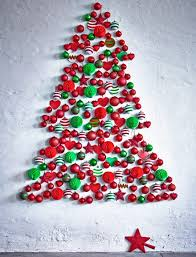 Ideas For Decorating Cards Space Saving Idea Digitize Your Holiday Cards Display Apartment