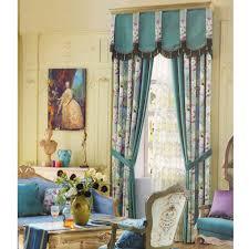 Sage Green Sage Green Vintage Velvet Curtains Decoration No Valance