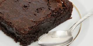 recette de cuisine facile et rapide dessert gâteau minute au chocolat recette le chocolat chocolats et gâteau