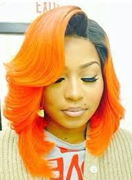 Short Bob Weave Hairstyles 128 Best Bob Weave Hairstyles Images On Pinterest Weave