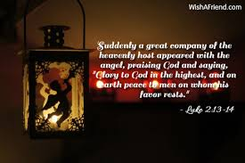 great religious christmas quotes all ideas about christmas and