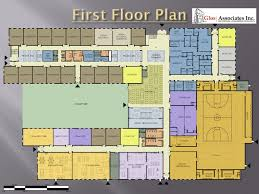 floor plan drawings elegant standard views used in architectsu