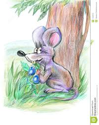 funny mouse royalty free stock photo image 11523315
