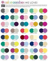 color or colour erin condren design its always a good time to get personalized