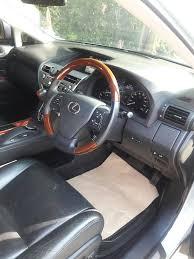 lexus cars kenya 2009 lexus harrier fully loaded ksh 3 3m kenya car bazaar ltd