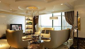 Designs Of Fall Ceiling Of Bedrooms Ceiling Modern Ceiling Design Amazing Ceiling Design Stone House