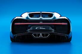 bugatti concept gangloff bugatti chiron design image 160