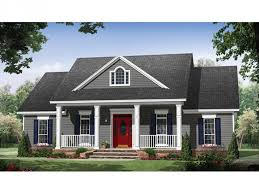 Price To Draw Original Home Floor Plan 1870 Sq Feet I Eplans Country House Plan U2013 1870 Square Feet And 3 Bedrooms From