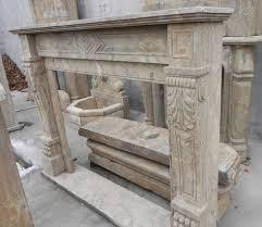 download antique stone fireplace mantels gen4congress com