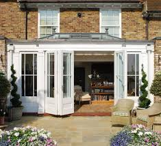 kitchen conservatory ideas 46 best garden rooms images on extension ideas