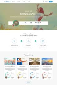 10 latest premium html5 website templates september 2015
