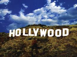 ripoff report hollywood award shows complaint review los angeles