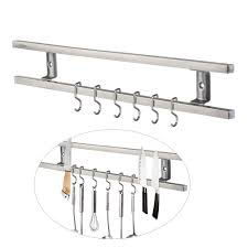 aliexpress com buy wall mounted 304 stainless steel magnetic