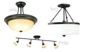 kitchen lighting lowes bedroom ceiling light fixtures lowes kitchen lighting ceiling