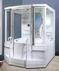 bathroom excellent fiberglass bathtub shower combo 121 enchanting bathtub decor 86 fiberglass bathtub shower combo bathroom ideas