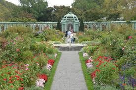 Westbury Botanical Gardens Westbury Gardens Bartram Lives