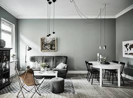 black and gray living room gray living room ideas