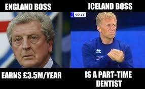 England Memes - 19 best memes of iceland stunning england sportige