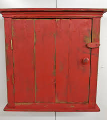 furniture jelly cabinet antique pie cabinet for sale jelly