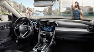2017 honda civic sedan formula honda reviews the 2017 honda civic touring sedan