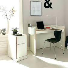 bureau decoration bureau secractaire bois meetharry co