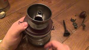 Burr Mill Coffee Grinder Reviews Coffee Grinder Review Hario Canister Ceramic Coffee Mill Youtube