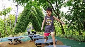 far east organization children u0027s garden gardens by the bay