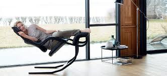 sedia gravity gravity varier la recensione di ergonomista it ergonomista it