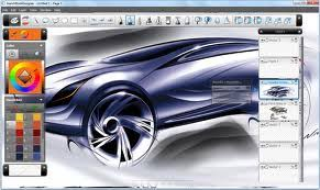 auto designen top 10 car design software for absolute beginners vagueware