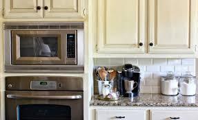 ideal art kitchen base cabinet famous kitchen floor options trendy