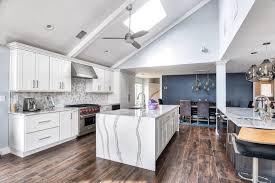 kitchen furniture stores in nj kitchen renovations in monmouth nj alfano 732 922 2020