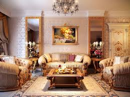 ideas ergonomic victorian living room ideas for decorating image