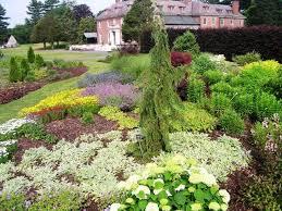 90 best new england flowers u0026 gardens images on pinterest
