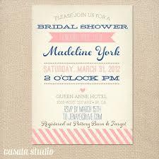 free printable bridal shower tea party invitations bridal shower invitation templates free printable invitationlayout