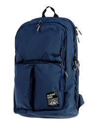 rucksack design mt rainier design rucksack bumbag mt rainier design
