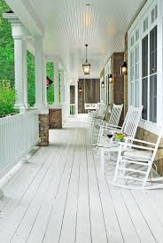 wrap around porch 24 relaxing wraparound porch decor ideas shelterness